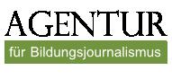 Agentur für Bildungsjournalismus