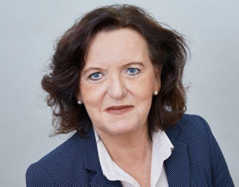 Maggie Witte