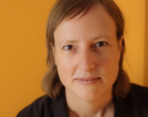 Sonja Mankowsky